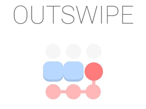 OutSwipe