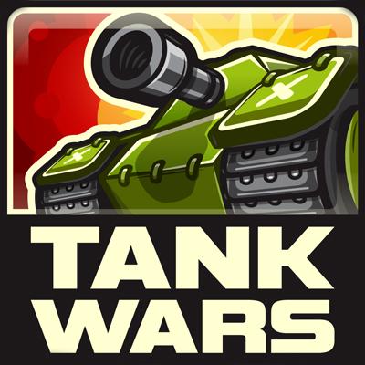 Tank Savaşları - Tank Wars