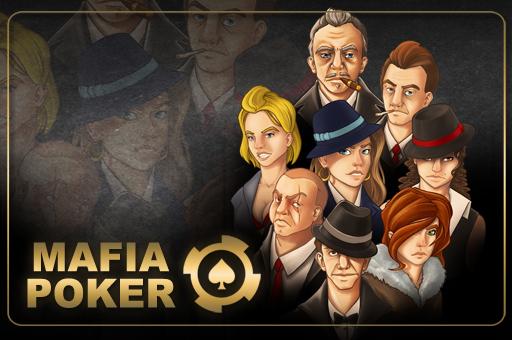 Бесплатные онлайн игры на русском языке пк