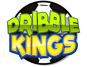 Dribble Kings online hra