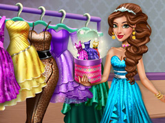 /goto-gd-1959eb9d5a0f7ebc58ebde81d5df400d Dress Up online game