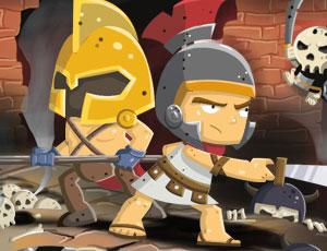 Şövalyenin Elmasları