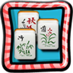 Play Mahjong Solitaire Deluxe Online For Free On Agame