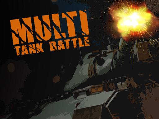Çoklu Tank Savaşı