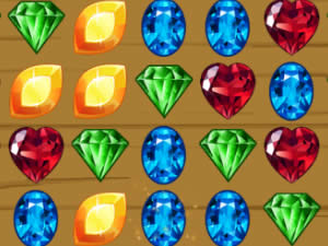 Temple of Diamonds