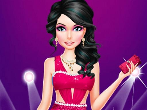 Glamorous Princesses