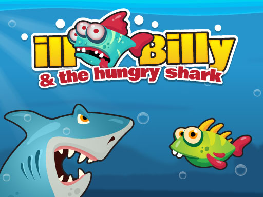 Ill Billy