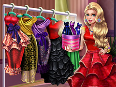 /goto-gd-218ac3fe3df6ff2c8fe8f9353f1084f6 Dress Up online game