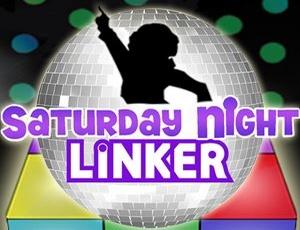 Saturday Night Linker online hra