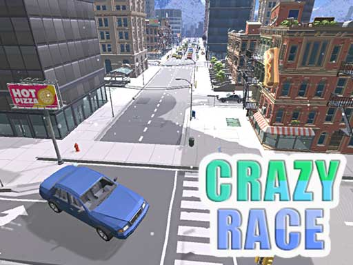 /goto-gd-21932b1ba0c94ce4b3082d72f7e3becb Racing online game