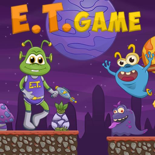 ET Game 360