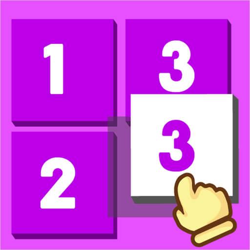 Sum Square