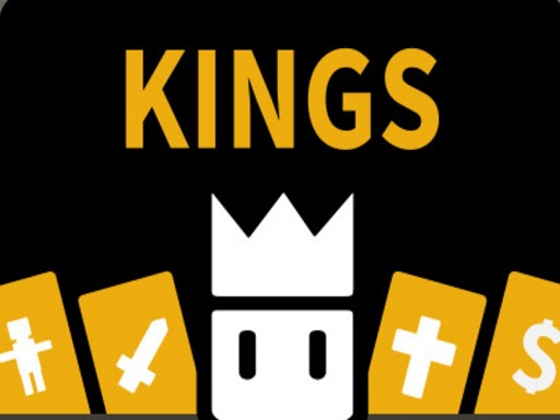 Kings Card Swiping Decision