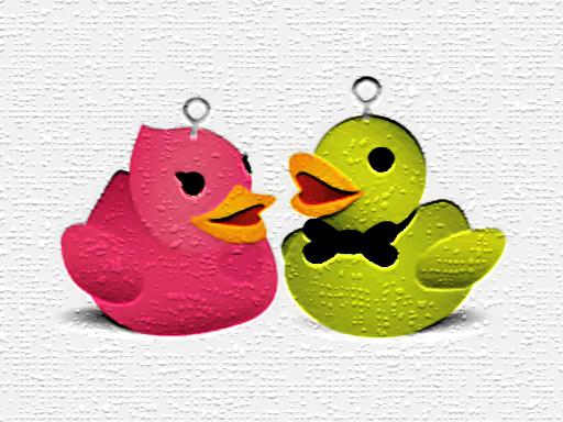 Duck Memory Challenge