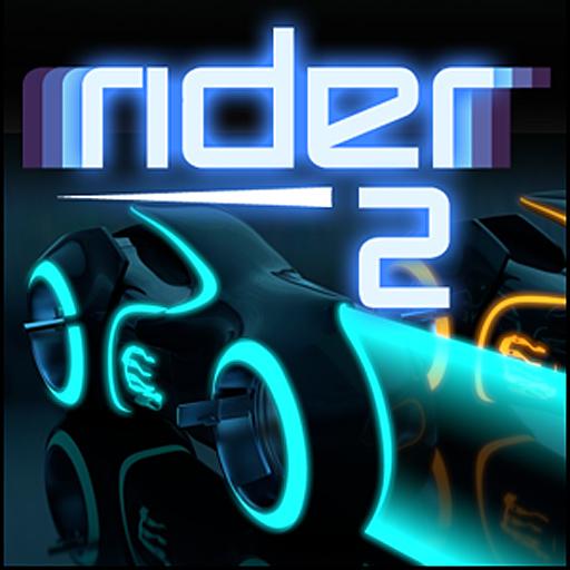 Rider  360