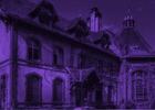 Lost Escape Abandoned Manor