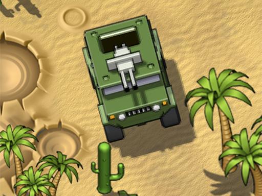 Game онлайн выживание