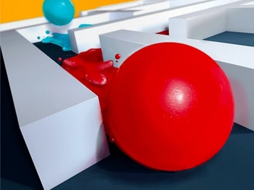 Image Color Roller
