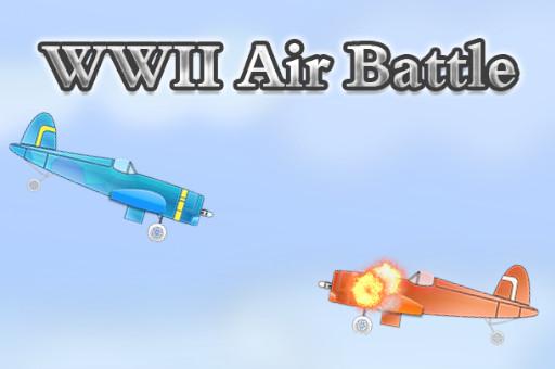 降落傘空戰--WWII Air Battle-在這個遊戲中,你控制著一隻帶著降落傘從天而降的動物! 沒有人知道他們為什麼在那裡,他們如何到達那裡,甚至誰給了他們降落傘! 但有一件事是肯定的,那就是他們需要你的幫助才能下來,因為他們的路上有很多障礙,比如漂浮的石頭和飛機,他們不知道如何使用降落傘! 所以盡量讓他們盡可能地靠近地面,躲避不同的障礙過關!