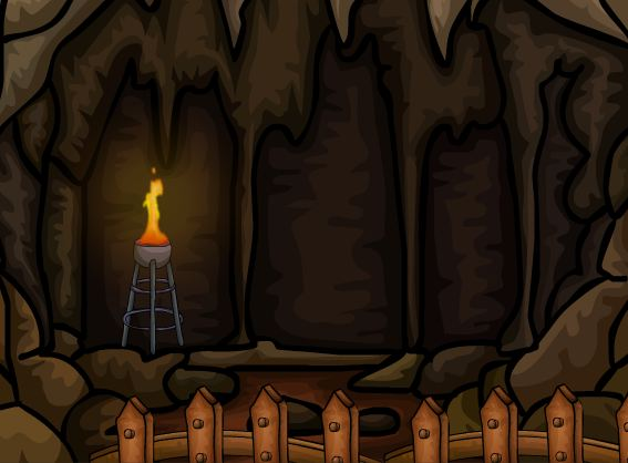Бесплатная flash game online скачивания