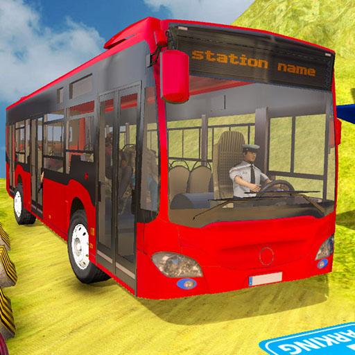 Metro Bus Games Real Metro Sim