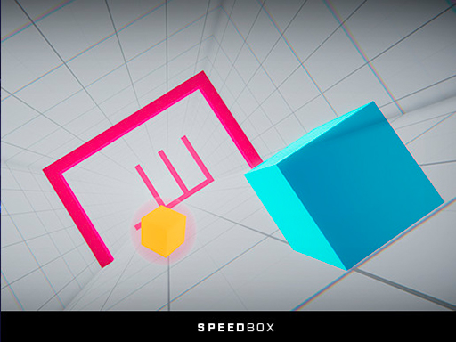 Speed Box