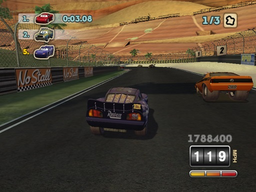Real Car Racing Game : Car ...
