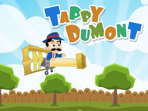 Tappy Dumont online hra