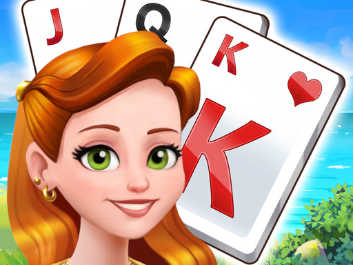 Kings and Queens Solitaire ...