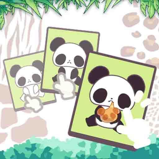 PandaandPao