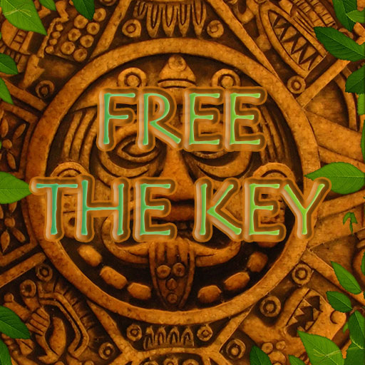 Free The Key online hra