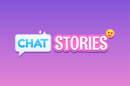 Histoires de chat