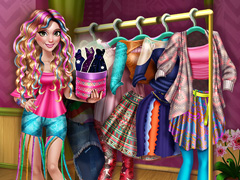 /goto-gd-381fae5f7923482dafaa7fae5f7bfbf3 Dress Up online game