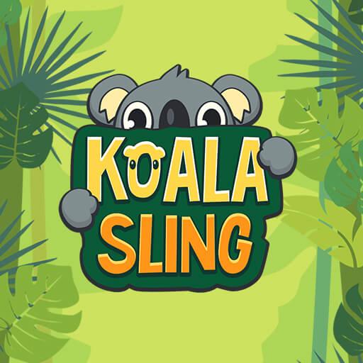Koala Zıplata