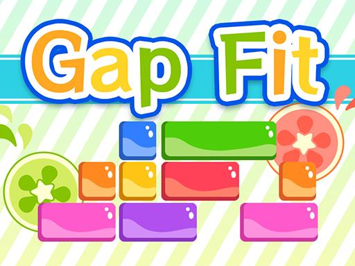 Gap Fit