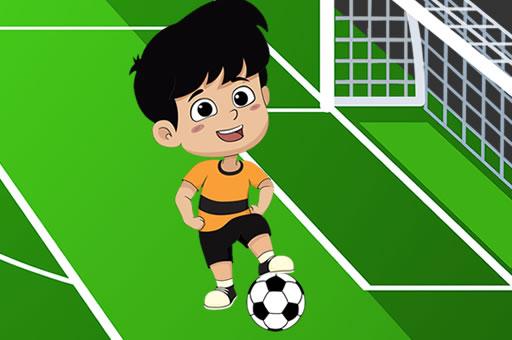 Coupe du monde trouver la différence