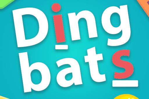 Image Dingbats