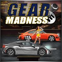 Бесплатные онлайн игры на ноутбук