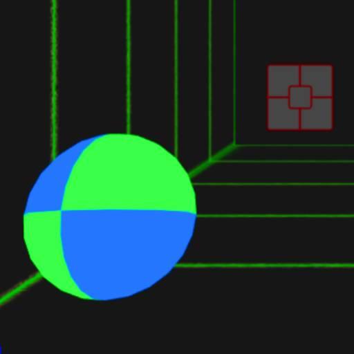 Spinball 3D