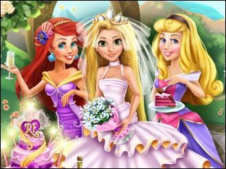 12 танцующих принцесс игра онлайн бесплатно