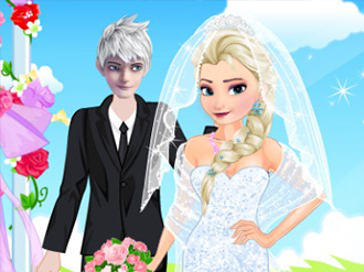 /goto-gd-3e76e71e1c524a1ba4f5ddf94d640bec Dress Up online game