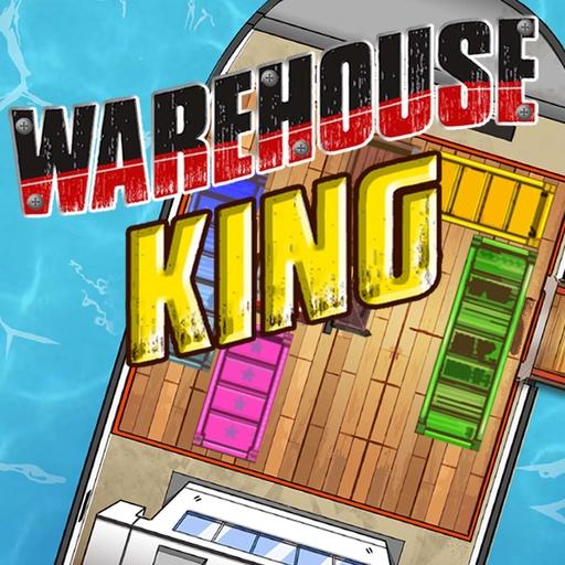 Warehouse King