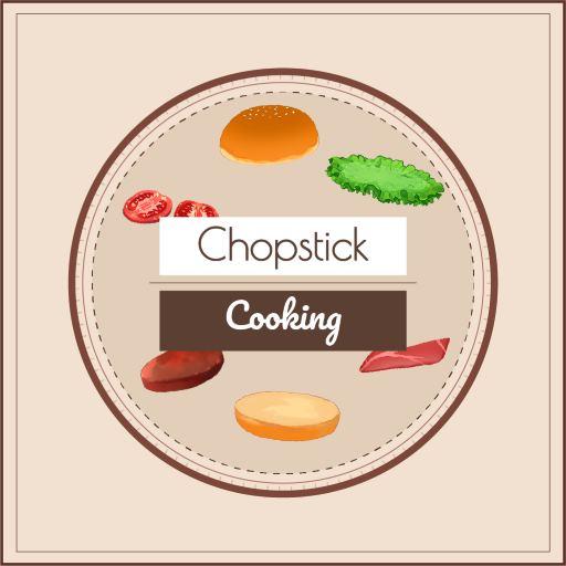 Chopstick Cooking