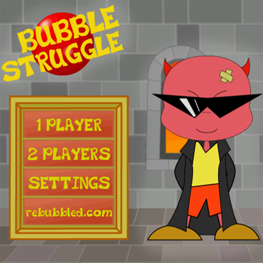 Bubble struggle 2 flash line games drinking age in oklahoma casinos