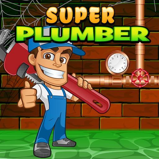 Super Plumber