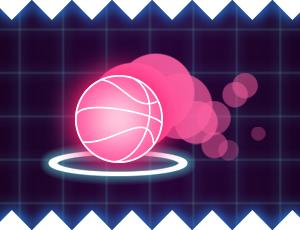 Игра шарики онлайн играть бесплатно и сейчас