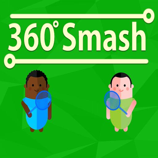360 Smash