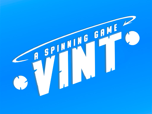 VINT Game