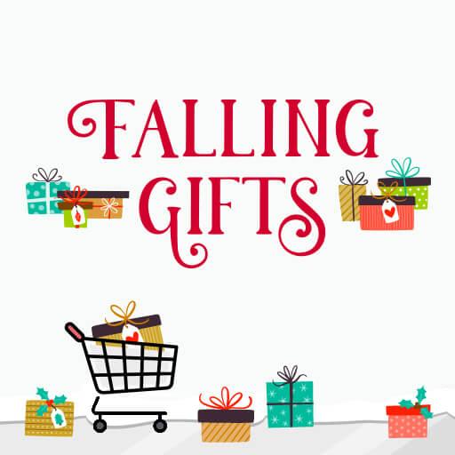 Falling Gifts