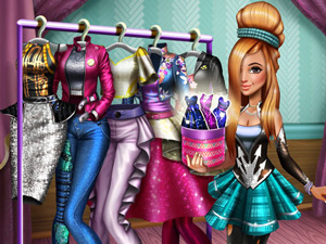 /goto-gd-4570535c2d6d4af58334729ddc393662 Dress Up online game